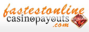 instant banking online casinos